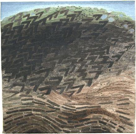 jordspor-kannehøj